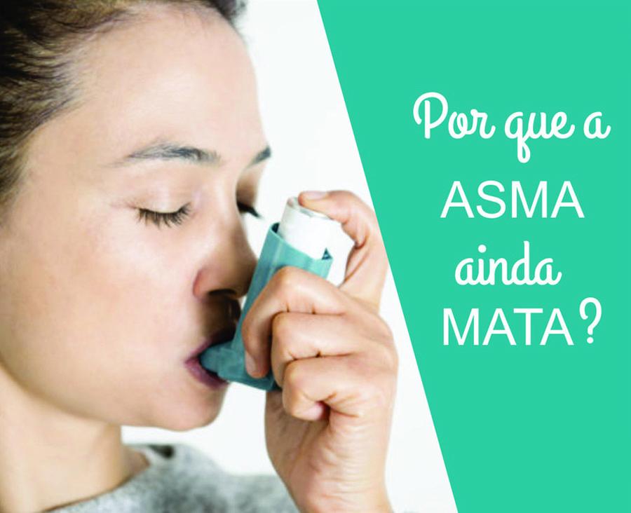 Asma - Fernanda Young